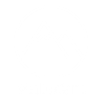 Logo Web Dev Camp